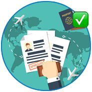 Get Vietnam Visa Upon Arrival