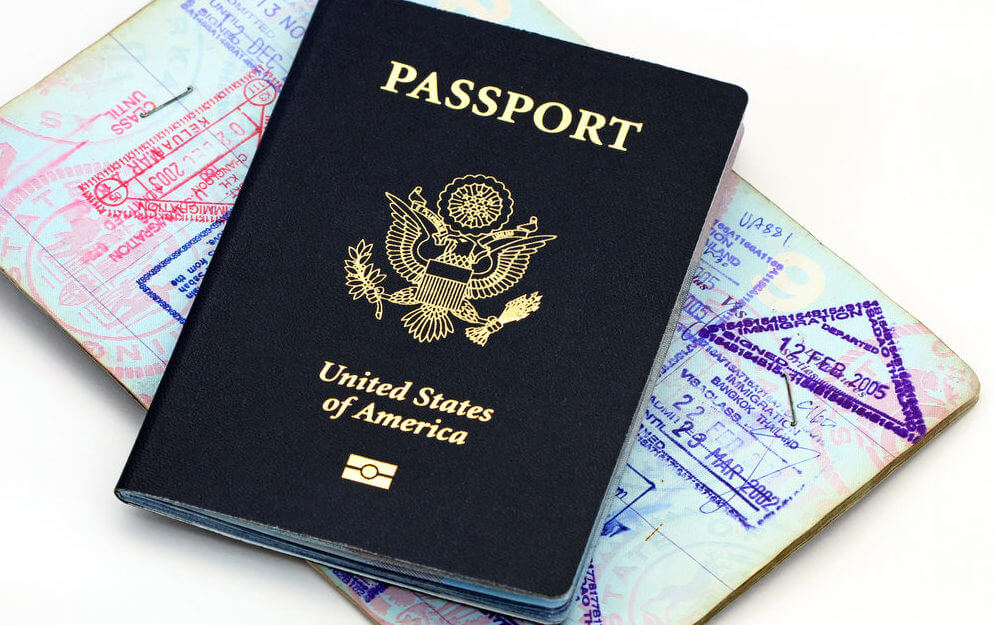 All information needed about Vietnamese visas for US citizens